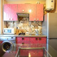 Φωτογραφίες: Двухкомнатная квартира от Кварт-отель Renta36, Βορόνεζ