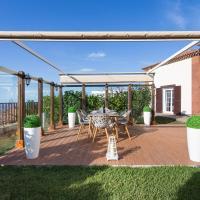 Hotel Pictures: Casa Tea, Tegueste