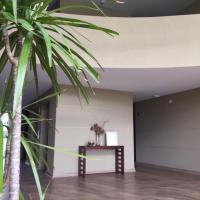 Hotel Pictures: Departamento Rivas, Osorno