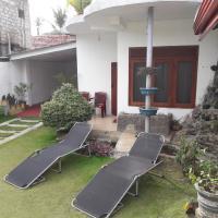 Hotellbilder: Arise Bay, Weligama