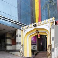 Hotelfoto's: Mahadev Regency, Jaipur