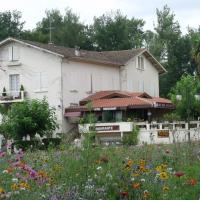Hôtel A L'Amarante