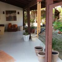 Hotelfoto's: Residencial Rizzini, Angra dos Reis