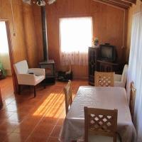 Фотографии отеля: Residencial Marianela, Bahía Murta
