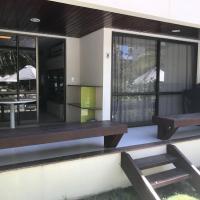 Hotellbilder: Apartamento Nannai Luxo, Porto de Galinhas