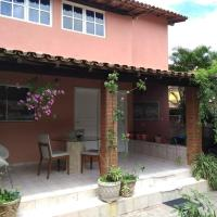 Hotel Pictures: Hospedaria Vila Else, Vila Velha