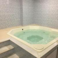 Hotel Pictures: Condomínio Valhalla, Petrópolis