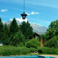 Hotelfoto's: Cabañas Doña Natura, El Bolsón