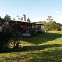 Hotellbilder: Sacharuna Lodge, Lasso