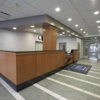 Hotel Pictures: Residence & Conference Centre - Hamilton, Hamilton