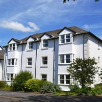Hotelbilder: 5 Lonsdale House, Keswick