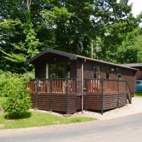 Fotos del hotel: Bracken Lodge - Burnside Park, Keswick