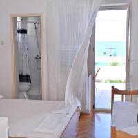 Hotelbilder: Triple Room Metajna 206a, Zubovići