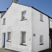 Fotos del hotel: Michael's Cottage, Keswick