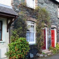 Fotos de l'hotel: Rose Cottage, Keswick