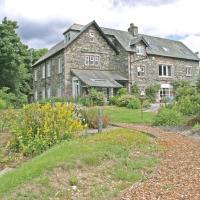 Hotelbilleder: Bramble Cottage, Keswick