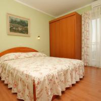 Fotos de l'hotel: Studio Mlini 8569c, Mlini