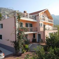 Photos de l'hôtel: Apartment Mlini 8569b, Mlini
