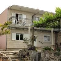 Hotellbilder: Apartment Mlini 8971b, Mlini