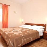 ホテル写真: Studio Mlini 8971a, ムリニ