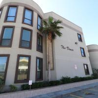 Hotellikuvia: The Dunes Condominiums by Cheap Getaway, South Padre Island