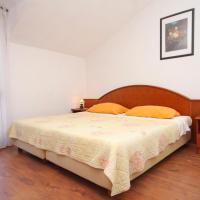 Foto Hotel: Apartment Cavtat 8993d, Mlini