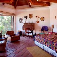 Foto Hotel: Atitlan Lake House AT005, Cerro de Oro
