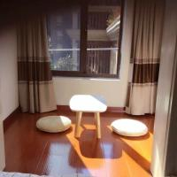 Hotel Pictures: Si Yu Youth Hostel, Yueqing