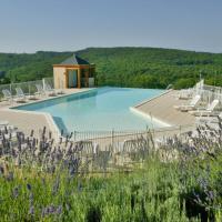 Hotel Pictures: Domaine des Compouzines, Montignac