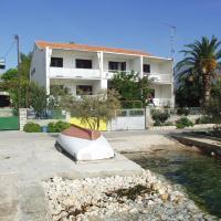 Hotellbilder: Apartment Brodarica 961c, Brodarica