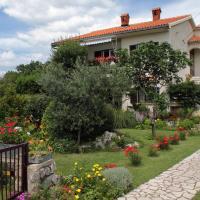 Fotografie hotelů: Apartment Smrika 2365a, Šmrika