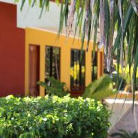 Hotelfoto's: Cabinas Liz 27, Jobos