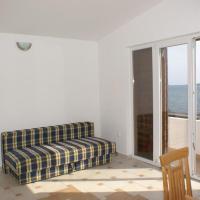 Hotellbilder: Apartment Brodarica 3092a, Brodarica