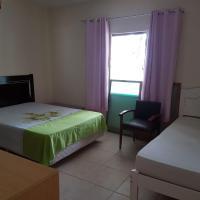 Fotos do Hotel: Casa de praia e lagoa, Balneario Barra do Sul