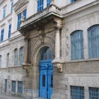 Fotografie hotelů: Hotel Veli Jože, Pula