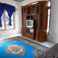 Zdjęcia hotelu: Reza Homestay, Kepulauan Seribu