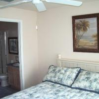 Hotelbilder: 642 Sandy Ridge 4 Bedroom Villa, Davenport