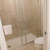Hotellbilder: 2145 Windsor At Westside 8 Bedroom Villa, Davenport