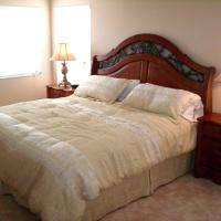Hotellbilder: 506 Highlands Reserve 5 Bedroom Villa, Davenport