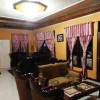 Hotelfoto's: Mei Homestay, Bitung