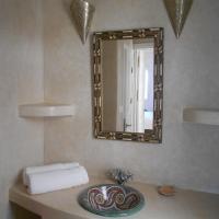 Albayane Double Room