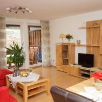 Hotelbilleder: Ferienwohnung-Jungbauernhof, Alpirsbach