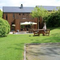 Hotelbilder: Suzanne's Cottage, Rochehaut