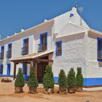Фотографии отеля: Quinta Monteguerra, Villarta de San Juan