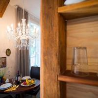 Hotelbilleder: Ferienhof am Hemmelsdorfer See, Ratekau