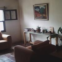 Foto Hotel: Villa España, Jalapa
