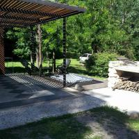 Hotellbilder: Bosque serrano, Las Rabonas