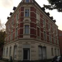 Hotelbilleder: Zimmer in Herne, Herne