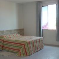 Fotos do Hotel: Casa de temporada Ponta Negra, Natal