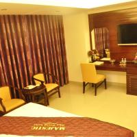 Special Offer - Executive Room - Summer Escape Package
